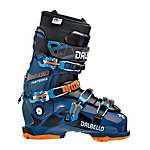 Dalbello Panterra 130 ID GW Ski Boots 2020