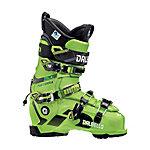 Dalbello Panterra 120 GW Ski Boots 2020