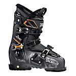 Dalbello Il Moro MX 90 Ski Boots 2020