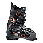 jakk by Dalbello