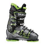 Dalbello DS MX 120 Ski Boots 2020