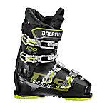 Dalbello DS MX 100 Ski Boots 2020
