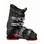 Dalbello DS MX 65 Ski Boots 2020
