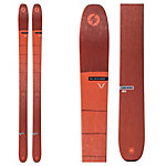 Blizzard Cochise Skis 2020