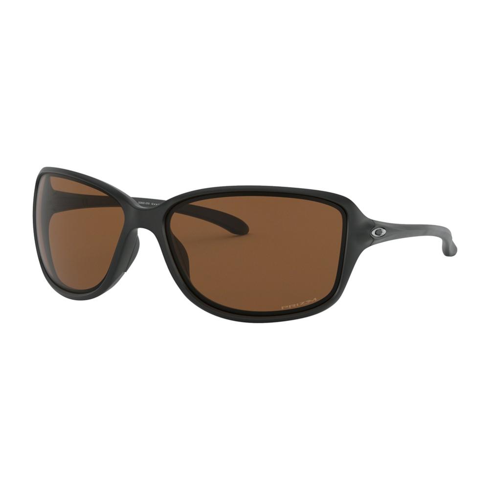Oakley Cohort Prizm Polarized Womens Sunglasses 2019