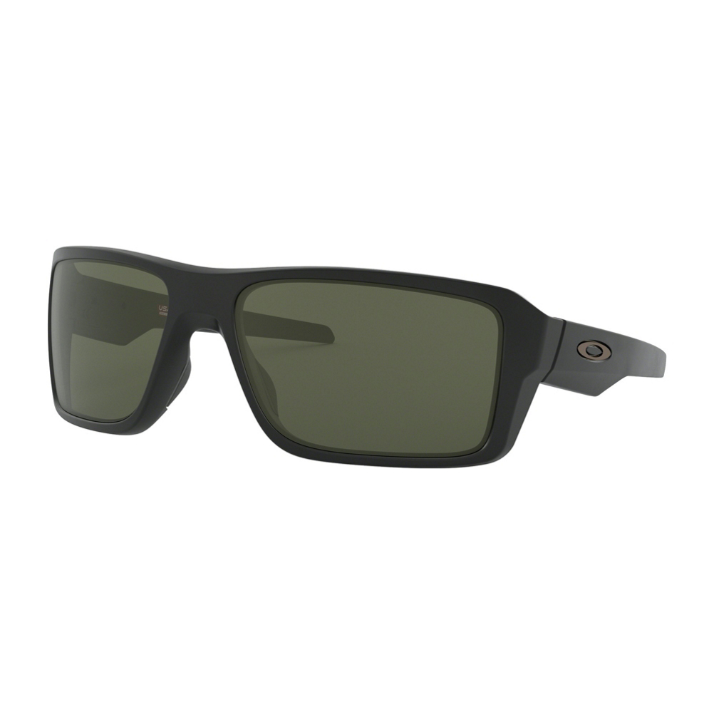 Oakley Double Edge Sunglasses 2019