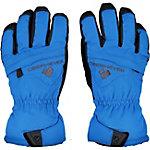 Obermeyer Lava Kids Gloves