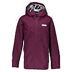 Obermeyer TG's NO 4 Shell Girls Jacket