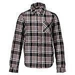 Obermeyer TG's Avery Flannel Shirt