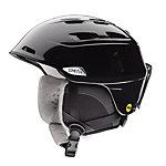Smith Compass MIPS Womens Helmet 2020
