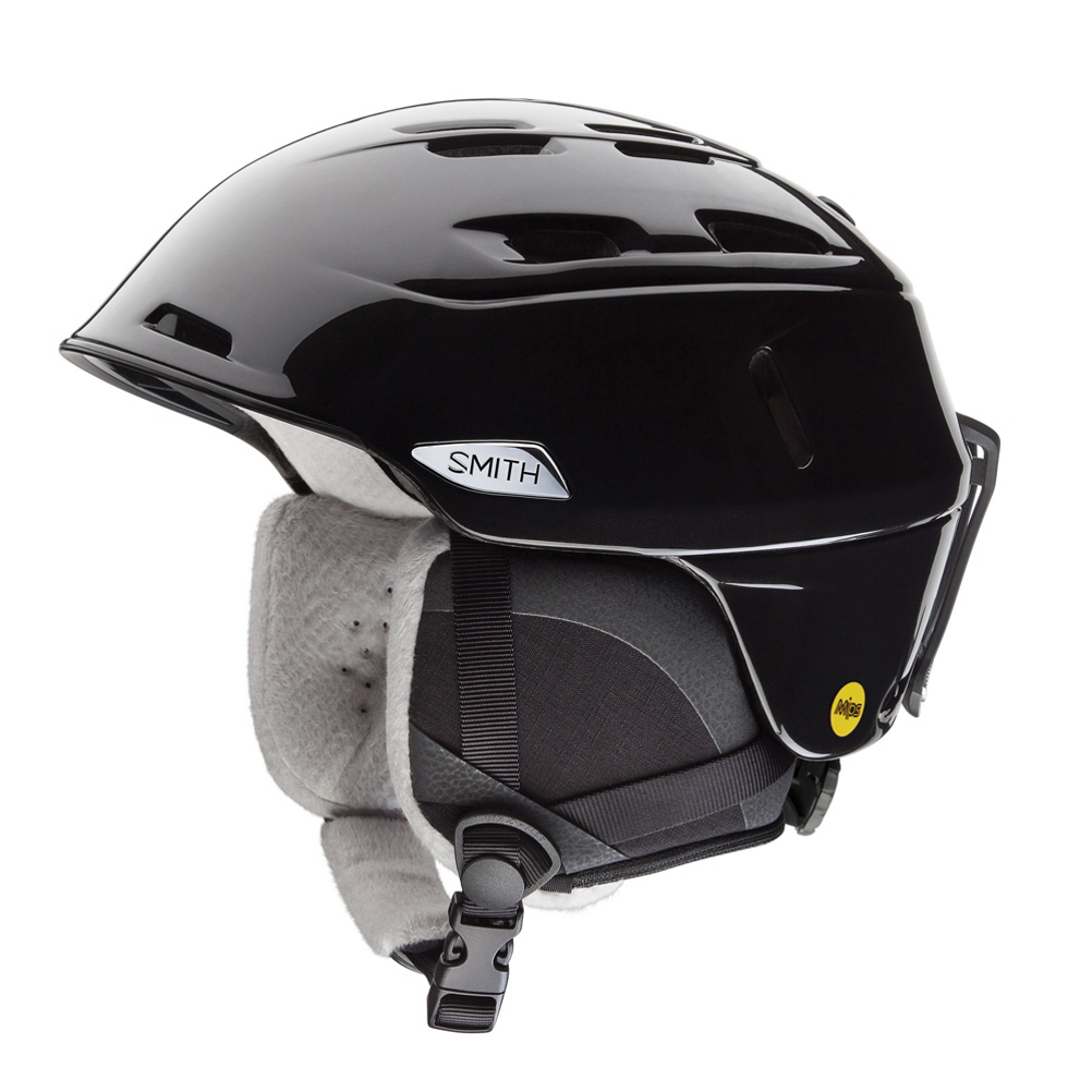 Smith Compass MIPS Womens Helmet 2020