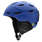 Smith Prospect Jr. MIPS Youth Helmet 2020