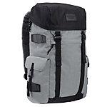 Burton Annex Pack Backpack 2020