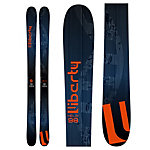 Liberty Skis Helix 98 Skis 2020