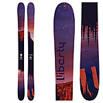 Liberty Skis Genesis 96 Womens Skis 2020