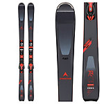 Dynastar Speed Zone 4x4 78 Skis with Xpress 10.0 Bindings 2020