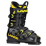 Lange RX 120 Ski Boots 2020