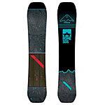 Rome Ravine Snowboard 2020