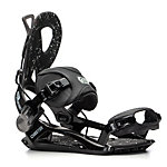 Gnu Cheeter Snowboard Bindings 2020