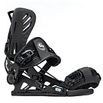 Gnu Freedom Snowboard Bindings 2020