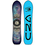 Gnu Free Spirit Womens Snowboard 2020