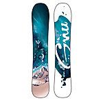 Gnu Whip Womens Snowboard 2020