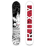 Roxy Smoothie Womens Snowboard 2020