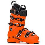 Tecnica Mach1 130 MV Ski Boots 2020