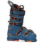 Tecnica Mach1 120 HV Ski Boots 2020