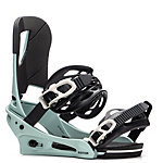 Burton Cartel Snowboard Bindings 2020