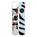 Burton Hideaway Womens Snowboard 2020