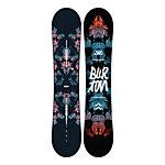 Burton Stylus Womens Snowboard 2020