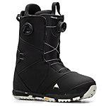 Burton PHOTON BOA BOOT Snowboard Boots 2020