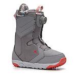 Burton LIMELIGHT BOA BOOT Womens Snowboard Boots 2020