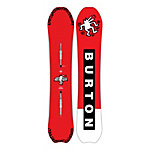 Burton Deep Thinker Wide Snowboard 2020