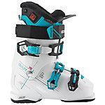 Alpina Delight 75 Heat Womens Ski Boots