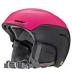 Giro Neo MIPS Kids Helmet 2020