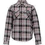 Obermeyer TB's Avery Flannel Shirt