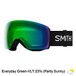 Smith Skyline XL Goggles 2020