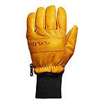 Flylow Ridge Gloves