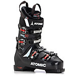 Atomic Hawx Prime 90 Ski Boots 2020