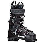 Atomic Hawx Ultra 95 S W Womens Ski Boots 2020