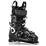 Atomic Hawx Ultra 85 W Womens Ski Boots 2020