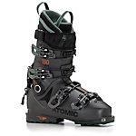 Atomic Hawx Ultra XTD 130 Ski Boots 2020