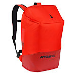Atomic RS Pack 50L Ski Boot Bag 2020