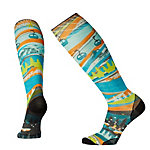 SmartWool PHD Ski UL 25th Anniversary Ski Socks