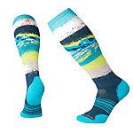 SmartWool PHD Snow Medium Womens Snowboard Socks