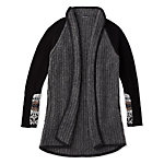 SmartWool CHUP Speren Wrap Womens Sweater