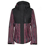 Roxy Jetty Block Womens Insulated Snowboard Jacket