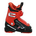 Nordica Speedmachine J 1 Kids Ski Boots 2020